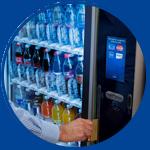 Vending Icon